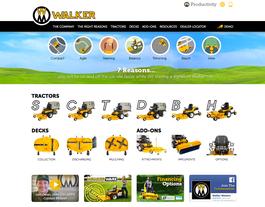 Walker.com