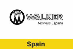 Walker-Mowers-España