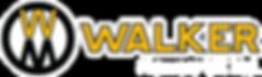 Walker-UK-V2-nb.png