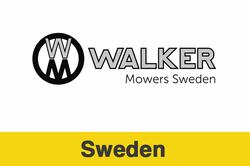 WalkerIntl-distributor-Sweden