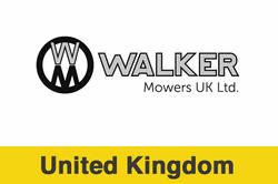 WalkerIntl-distributor-wmuk