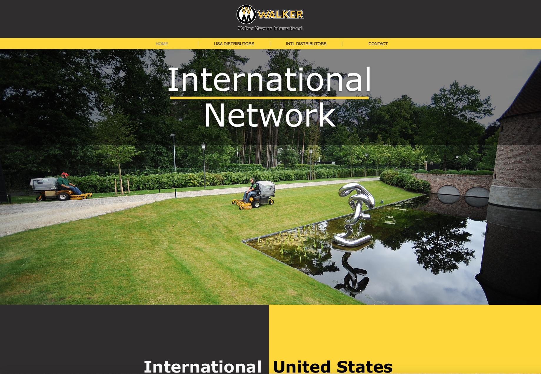 Walker-intl.com
