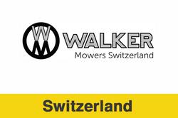 WalkerIntl distributor CH