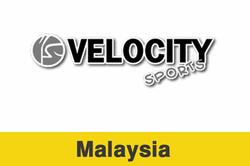 WalkerIntl-distributor-Malaysia