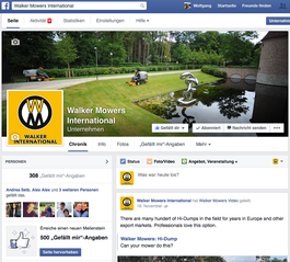 Walker-Intl Facebook