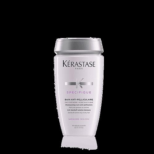Shampoo Anti-Caspa Spécifique Kérastase