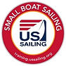 Small-boat-logo-reduced.jpg