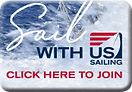 sail-with-us-button-2.png