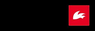 ROOSTER_ELEMENT-NOSTRAP_CMYK_LIGHT.png