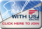 sail-with-us-button-3.png