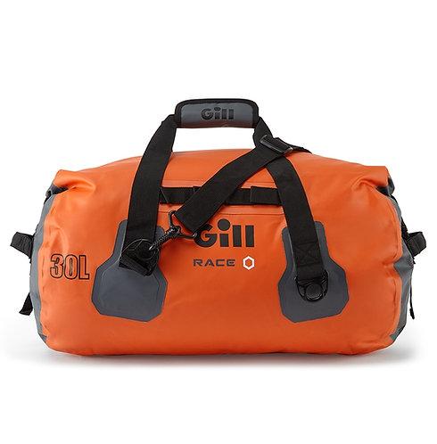 Race Team Bag 30L - Tango