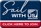sail-with-us-button-4.png