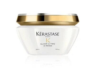 Mascarilla Elixir Ultime Kérastase