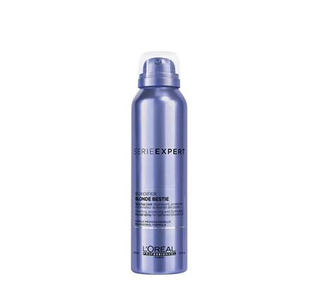 Spray Blondifier Bestie Para Cabello Rubio 150ml