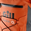 Thumbnail: Race Team Backpack 35L - Tango
