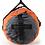 Thumbnail: Race Team Bag 30L - Tango