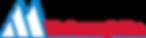 McLaughlin-Logo.png