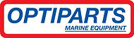 OPTIPARTS-logo-red-blue.jpg