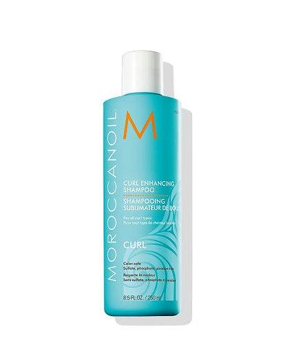 Shampoo Activador De Rizos 250ml