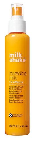 milk_shake Incredible Milk 150ml