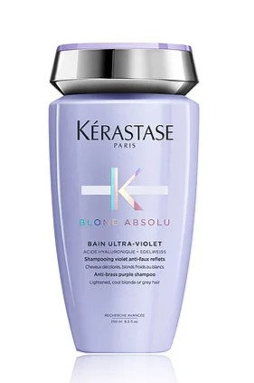 Shampoo Blond Absolu Kérastase