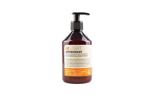 Antioxidant Acondicionador Antioxidante