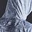 Thumbnail: UV Tec Hoody - Ice