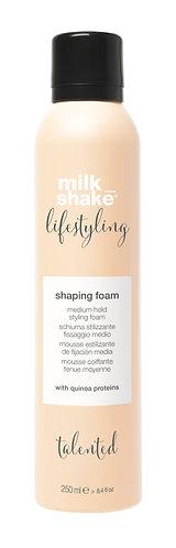 milk_shake Lifestyling Shaping Foam 250 ml