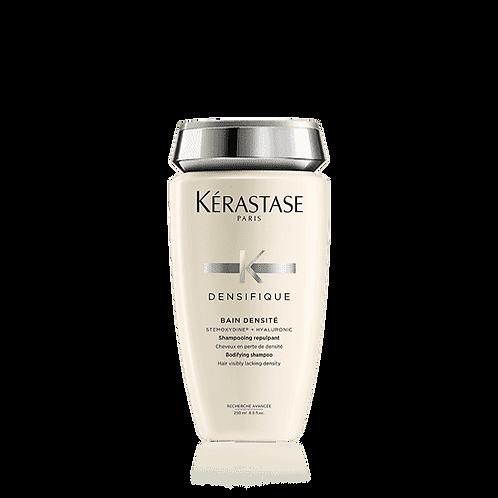 Shampoo Bain Prévention Caida - Spécifique Kérastase
