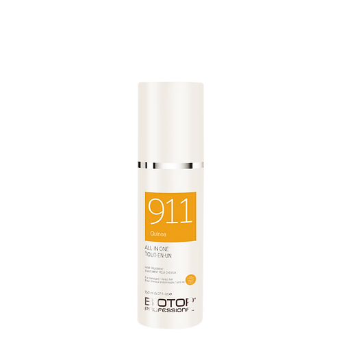 911 All-In-One Serum 150ml