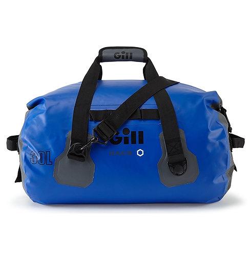 Race Team Bag 30L - Blue