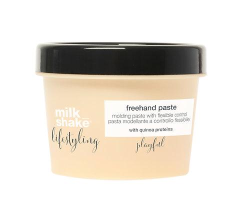 milk_shake Lifestyling Freehand Paste 100 ml