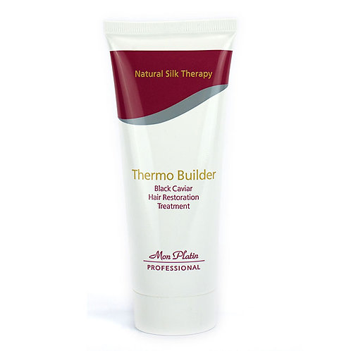 Thermo Builder 100 ml