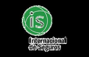 internacional-de-seguros.png