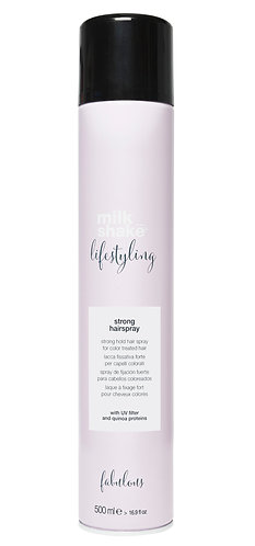 milk_shake Lifestyling Strong Hairspray 500 ml