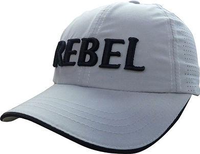 hat+6.jpg
