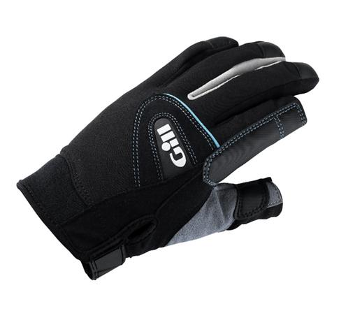 Women's Championship Gloves - Long Finger