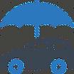 seguro de auto panama henriquez asociados