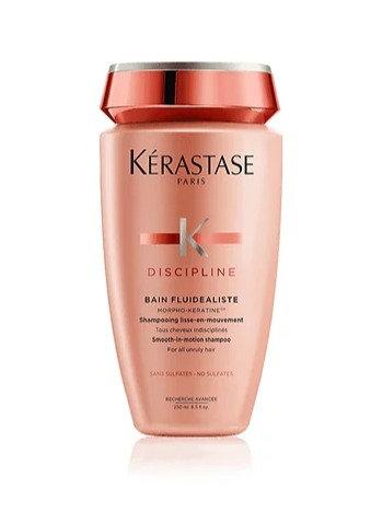 Shampoo Discipline Kérastase