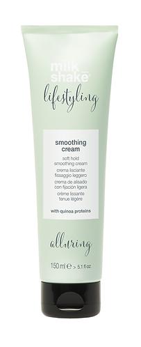 milk_shake Lifestyling Smoothing Cream 150 ml