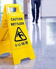 mark-heads-up-slip-slippery-floor.jpg