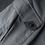 Thumbnail: Men's UV Tec Pro Shorts