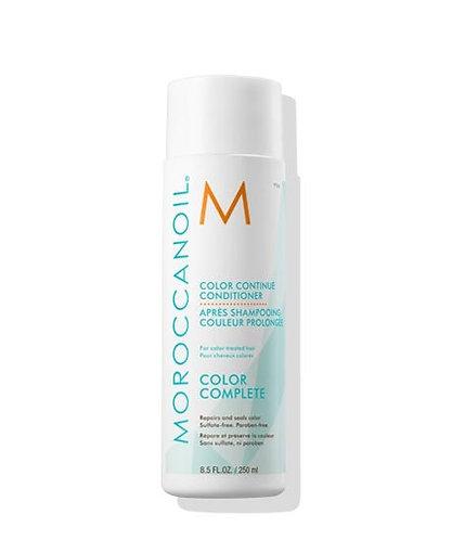 Moroccanoil Conditioner Color Complete 250ml