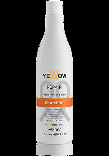 Yellow Repair Shampoo 500ml