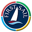first-sail-logo-multi-color-png.png