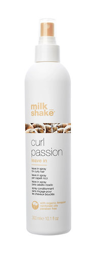 milk_shake Curl Passion Leave-In 300ml