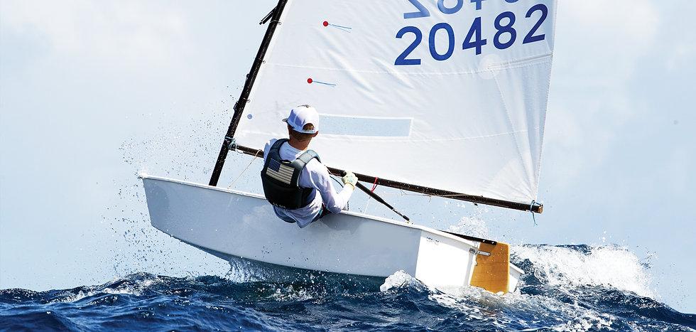 optimist-sailing-optiparts-21-1.jpg