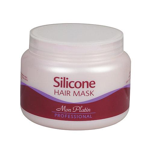 Silicon Hair Mask 500ml