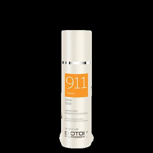 911 Quinoa Serum 100ml