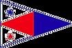 PanamaYC-modelo2.png